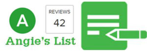 angies-list-reviews-badge