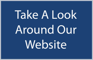 Take a look around our website butotn