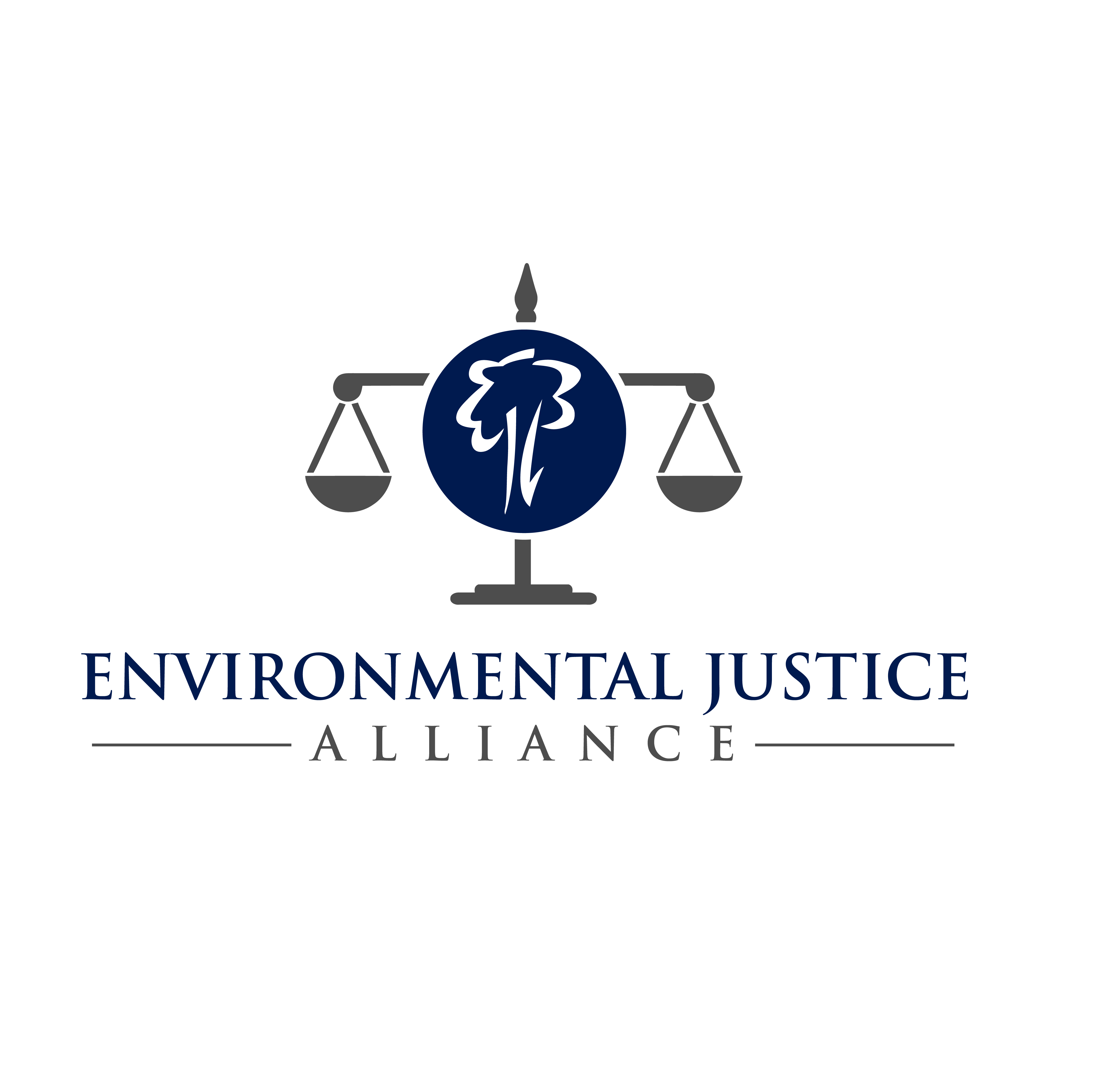 Environmental Justice Alliance
