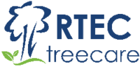 rtec tree care emergency tree service removal